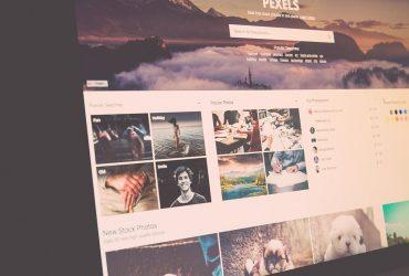 Dlaczego warto posiadać stronę internetową firmy?