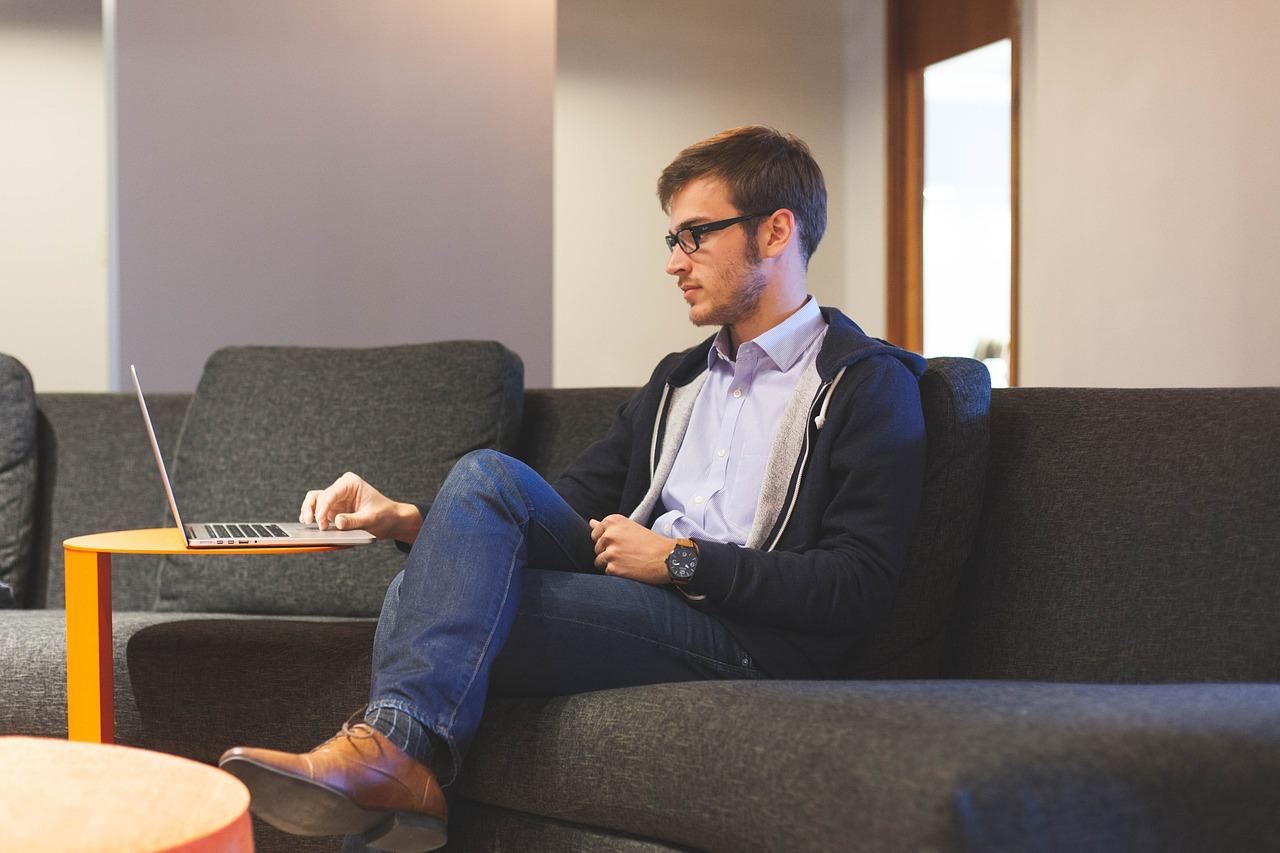 Dobry freelancer - jak go znaleźć?
