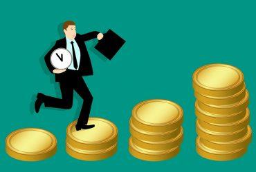 Typy rachunku kosztów