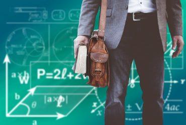 Jaki kierunek studiów wybrać na studiach podyplomowych?