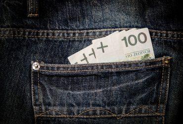Cztery proste kroki do skorzystania z oferty pożyczki