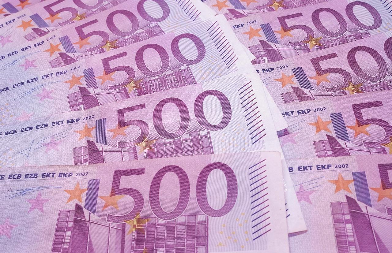 Pożyczki krótkoterminowe na nagłe wydatki