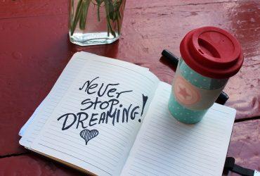 Marzenia na solidnym fundamencie – jak na nie pracować?
