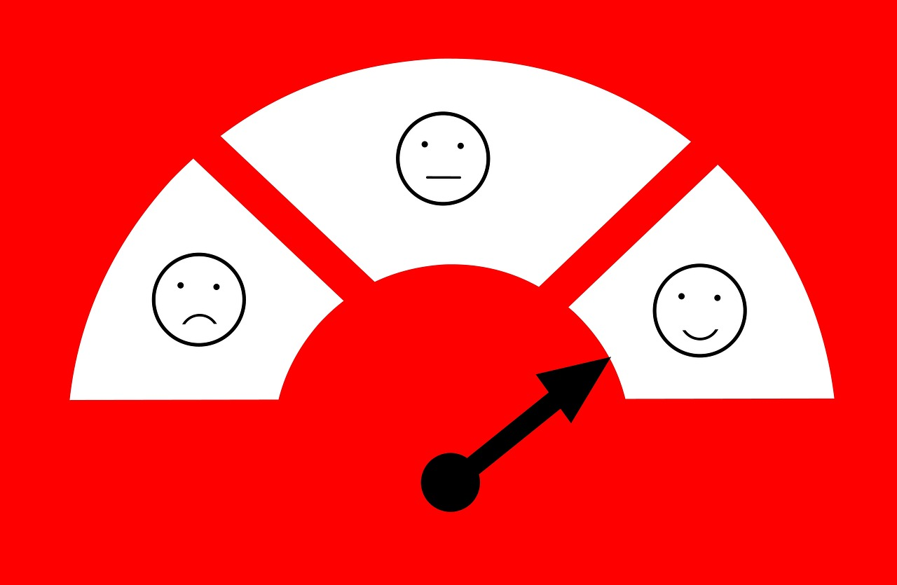 Jak opinie pomagają firmom zdobyć zaufanie