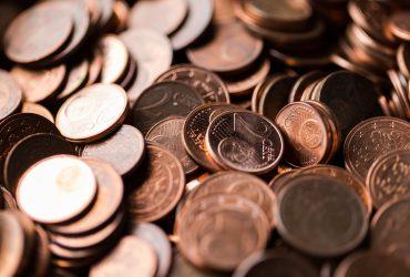 Jak sprawdzić zdolność kredytową w BIK? Zdolność kredytowa